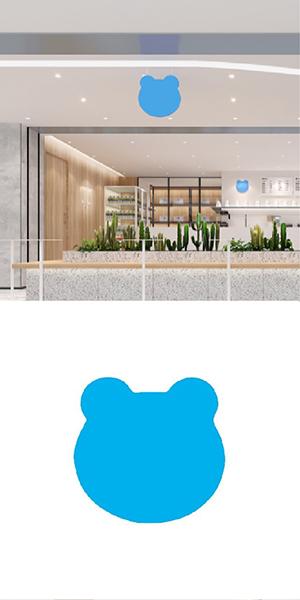 兰熊▪创意空间设计